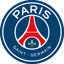 Paris Saint-Germain FC.png