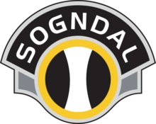 Sogndal IL (grb).png