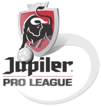 Jupiler Pro League (grb).png