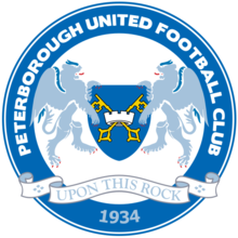 Peterborough United (grb).png