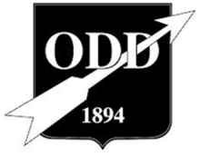 Odds BK (grb).PNG