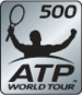 ATP World Tour 500 logo.png