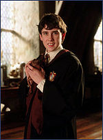 NevilleLongbottom.jpg