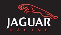 Jaguar Racing Logo.jpg