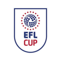 EFL Cup (2016).png