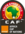 2013 Africa Cup of Nations.png