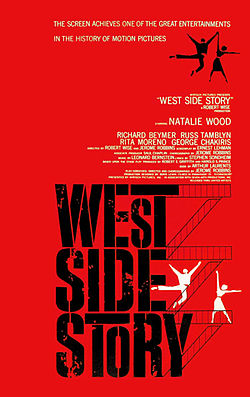 West Side Story poster.jpg