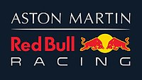 Aston Martin Red Bull Racing Logo.jpg