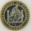 Two pound coin (Gibraltar).jpg