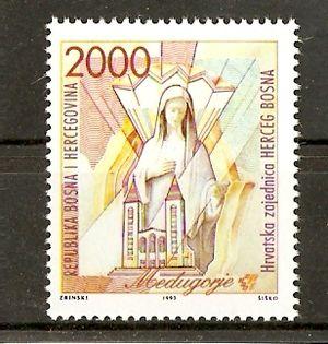 arapska poštanska pošta