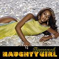 Beyoncé - Naughty Girl.jpg