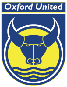 Oxford United FC (grb).png