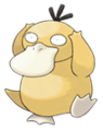Psyduck54.png