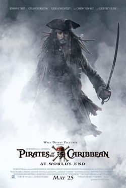 Pirates 3 AWE Poster International.jpg