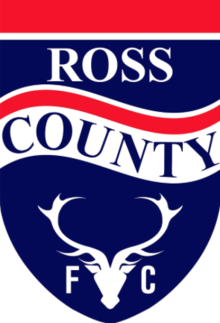Ross County FC (grb).png