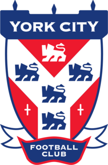 York City FC (grb).png