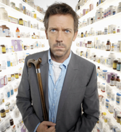 Gregory House.png