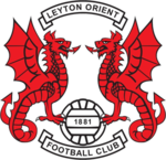 Leyton Orient FC (grb).png
