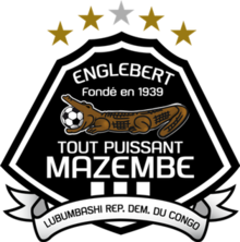 TP Mazembe (grb).png