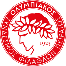 Logo Olympiacos FC.png