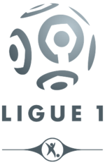 Logo Ligue 1.png
