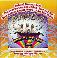 Magical Mystery Tour (The Beatles).jpg