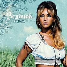 Beyoncé B'Day Deluxe Edition.jpg