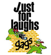 Just for laughs gags old logo.jpg