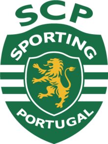 Sporting CP (grb).png