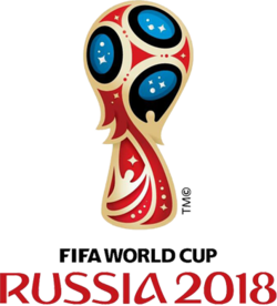 FIFA World Cup 2018 Logo.png