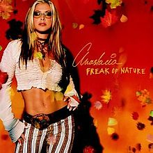 Anastacia - freak of nature.jpg
