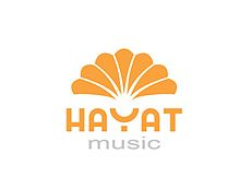 Hayat music tv.jpg