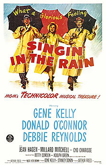 Singing in the rain poster.jpg