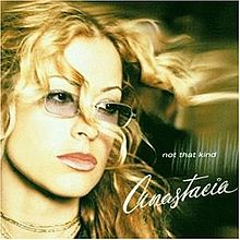 Anastacia - not that kind.jpg