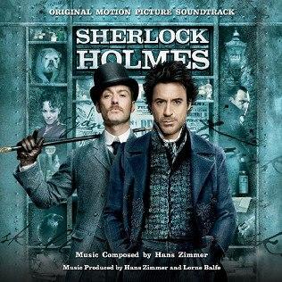 Sherlock Holmes (2009) - soundtrack (omot).jpg&filetimestamp=20170905144844&
