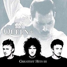 Greatest Hits III Queen.jpg