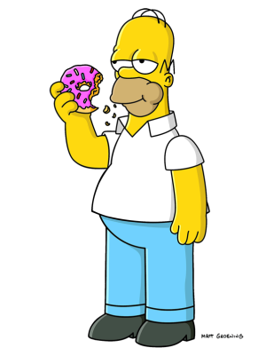 http://upload.wikimedia.org/wikipedia/ca/0/02/Homer_Simpson_2006.png
