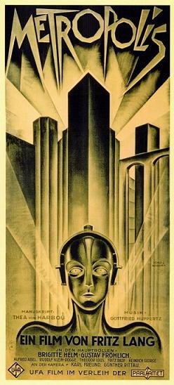 Metropolisposter.jpg