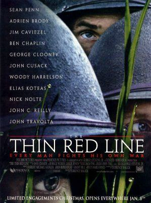 The Thin Red Line Poster2.jpg