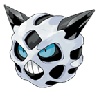 Glalie.png