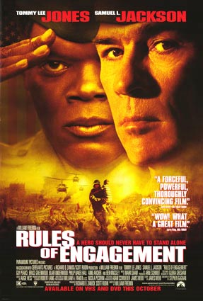 Rules of Engagement Poster.jpg