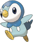 Piplup.png