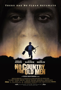 No Country for Old Men pòster.jpg