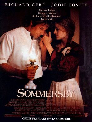 Sommersby - Viquip...