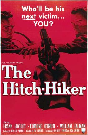 Hitch-Hiker poster.jpg