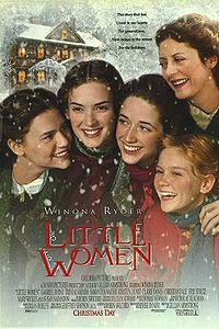 Little women poster2.jpg