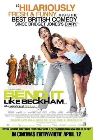 Fitxer:Bend It Like Beckham movie.jpg