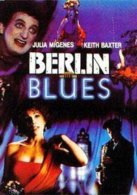 Berlín blues.jpg