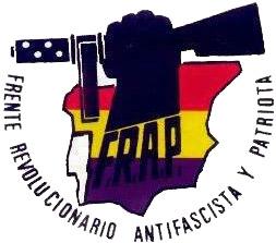 Logotip Front Revolucionari Antifeixista i Patriota.jpg