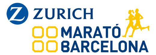 Resultado de imagen de zurich maraton barcelona